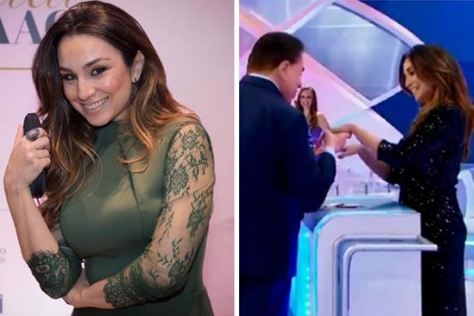 silvio-santos-jornalista-tv-globo-casada-01