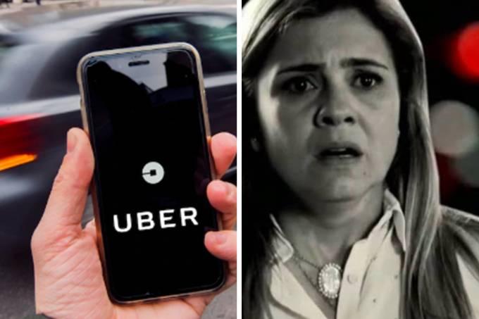 uber-avenida-brasil-01