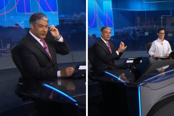 william-bonner-puxao-orelha-ao-vivo-jornal-nacional-01