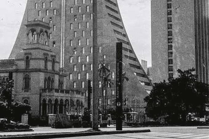 Edifício Sumitomo
