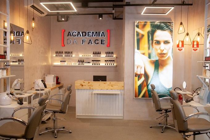 academia_da_face