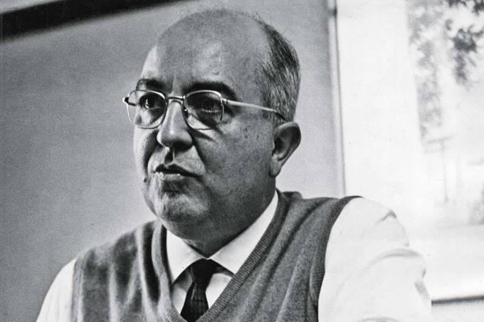 Luis Carlos Berrini