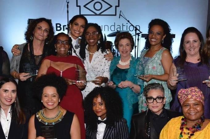 brazil foundation 2