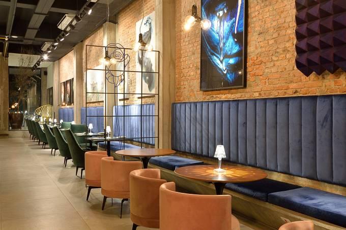 Frê Restaurante e Bar