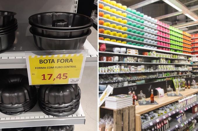 forma_zodio_promoções