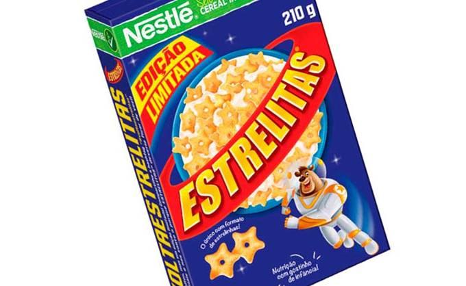 novo-cereal-estrelitas-nestle-brasil-edicao-limitada