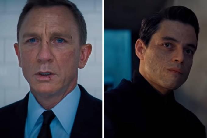 007-sem-tempo-para-morrer-trailer-01