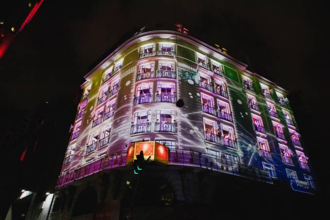 O Incrível Conto de Natal Santander_Créditos Casa Florália (10)