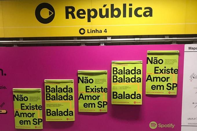 republica_metro