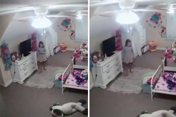 video camera amazon