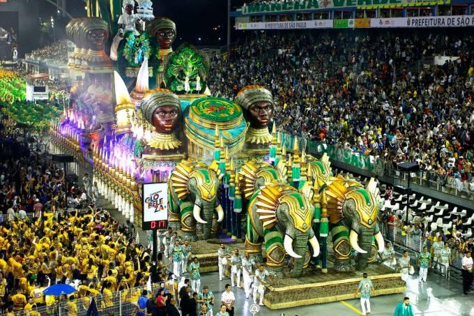 carnaval-sambodromo