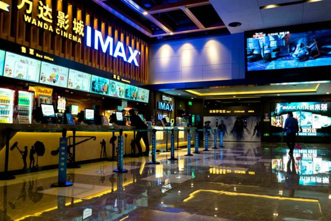 china-cinema