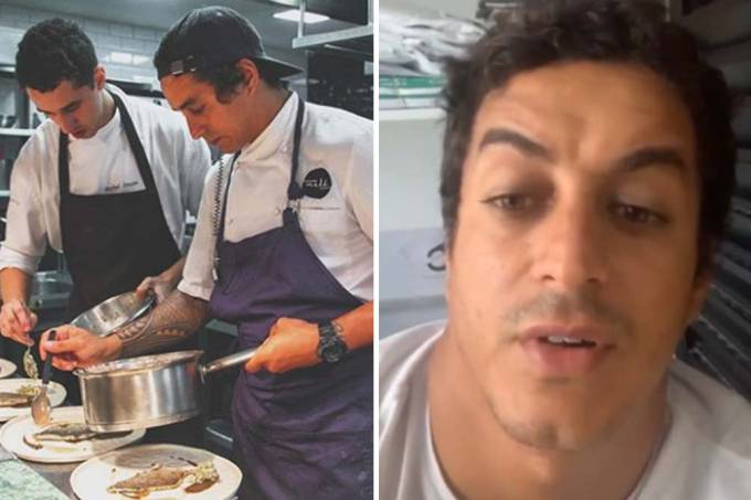 dario-costa-masterchef-injuria-racial-01