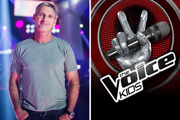 Morre Diretor Do The Voice Kids Aos 58 Anos Veja Sao Paulo