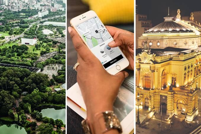 uber-destinos-turisticos-sao-paulo-01