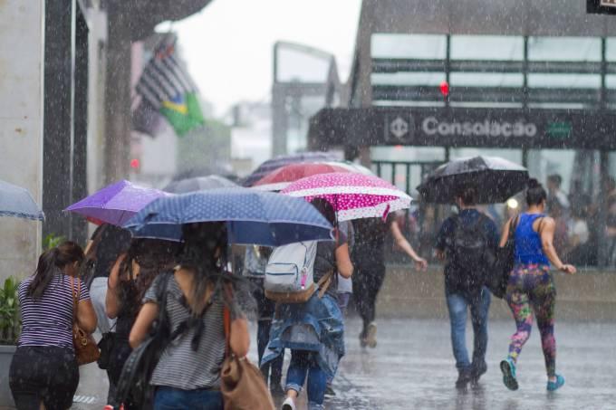 chuva-temporal-consolacao-1