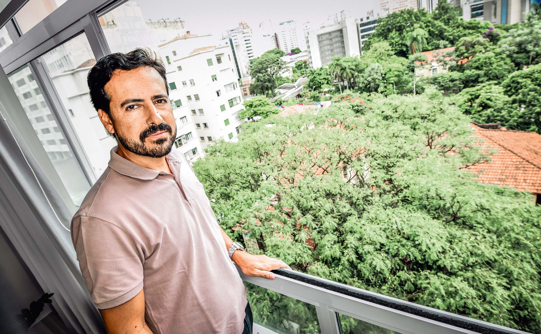 Daniel Graziano