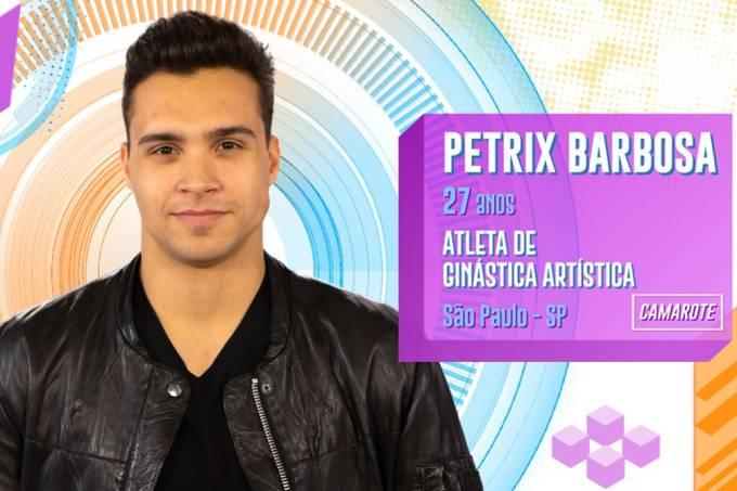 petrix-barbosa