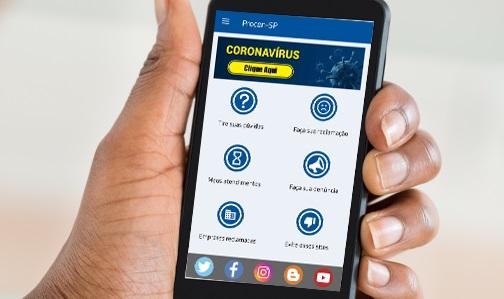 app_coronavirus_procon