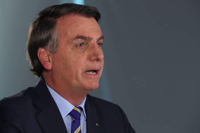 vejasp.abril.com.br