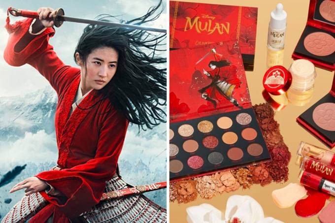 colourpop-mulan-01