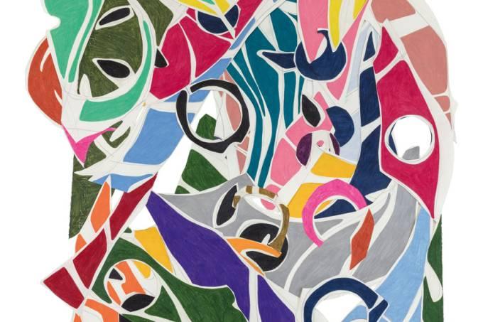 NEOARTE – Soluções Fotográficas para o Mercado de Arte / www.neoarte.net