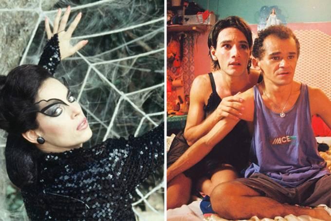 filmes-brasileiros-