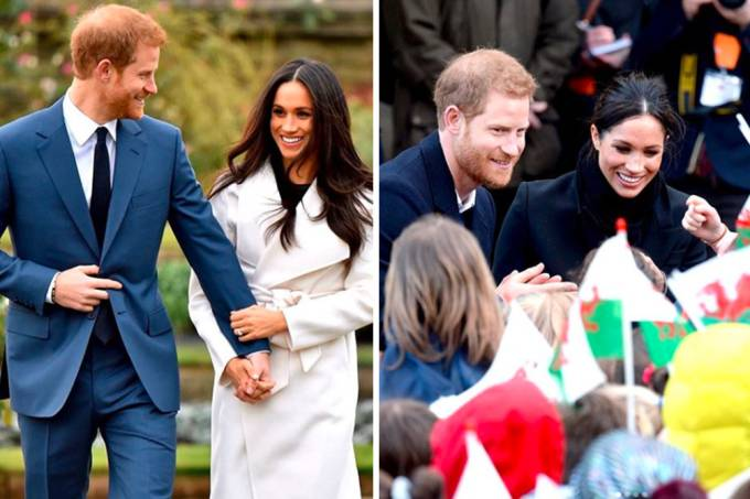 harry-meghan-despedida-familia-real-01