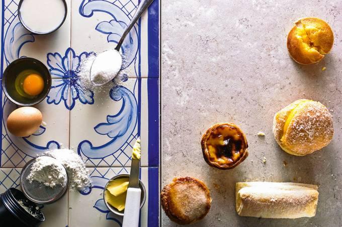 Casa Mathilde – Rota do Açúcar