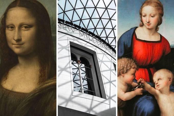 museus-online-01