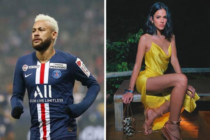 neymar-bruna-marquezine-bbb20-01