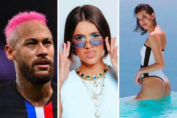 neymar-polemica-marquezine-manu-bbb20-01