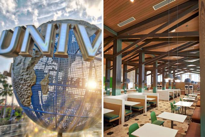 novo-hotel-universal-orlando-resort-01