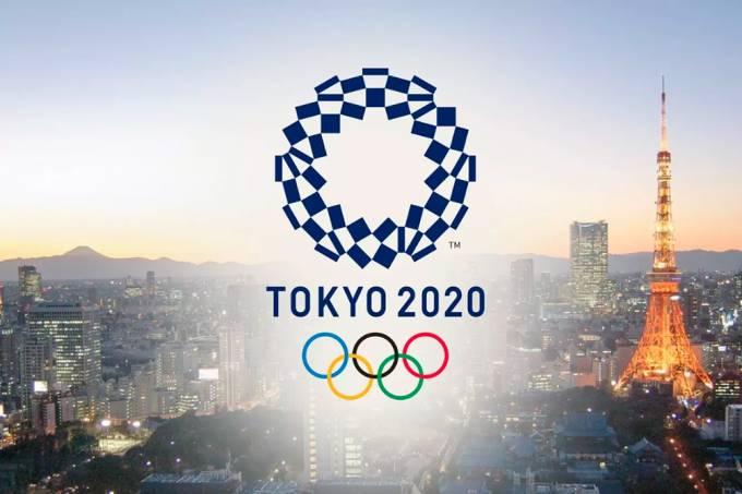 olimpiada-tokyo-adiada-coronavirus-01