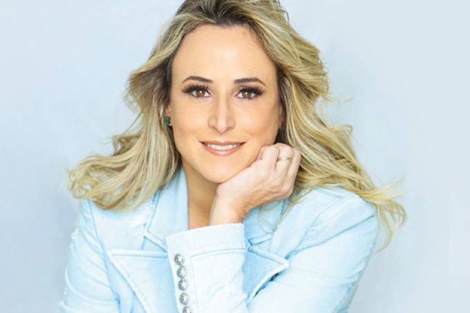 Daniela Graicar