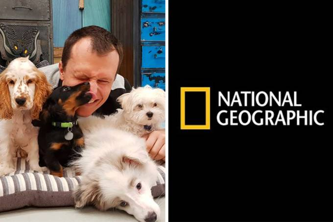 alexandre-rossi-dr-pet-national-geographic-01