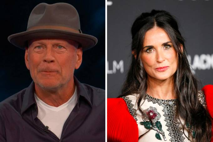 bruce-willis-demi-moore-quarentena-01