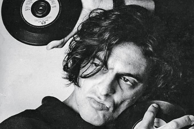 Ângelo Leuzzi (Arquivo Pessoal) 2.jpg