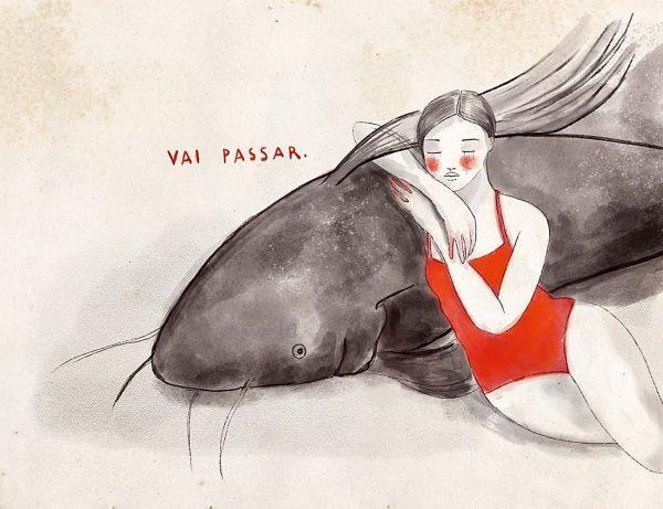 Eva Uviedo