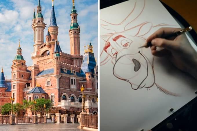 #DisneyMomentosMágicos-01
