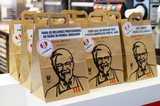KFC_De Cora+º+úo (2)