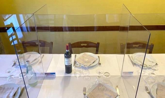 Laminas-protectoras-protegerse-coronavirus-restaurantes_2223387685_7652943_720x405
