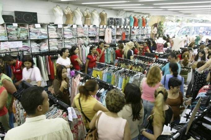 loja-de-moda-feminina-ksv-collection-no-bom-retiro-mario-rodrigues