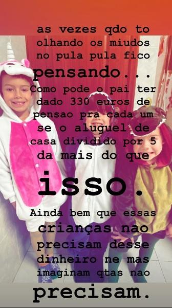 Luana Pedro Scooby