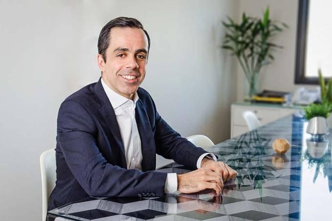 Luiz Afonso Divulgação.jpg (1)