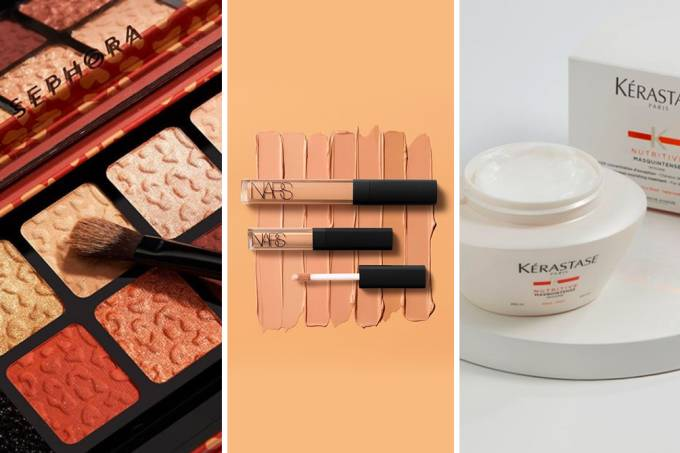 sephora-chic-week-descontos-01