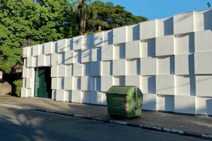 ABRE – Muros Crefisa (Raul Juste Lores) (1).jpg