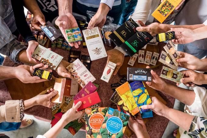 Marcas Chocolate de Origem da Bahia_Foto Ana Lee.jpg
