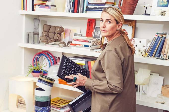 Patricia Urquiola (Nicola Carignani).jpg
