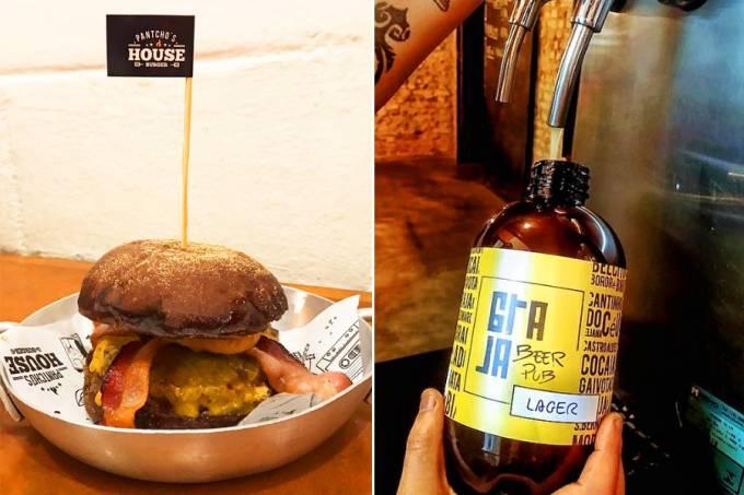 Pantchos_House_Burger_Graja_Beer_Pub